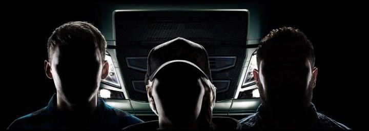 Drivers' Fuel Challenge 2014 by Volvo Trucks ... prihvaćate li izazov ekonomične vožnje? Donosimo PRIJAVNICU!