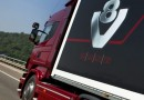 SCANIA: Umjetnost sastavljanja V8 motora ...od 1.827 dijelova!