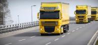 PRAVILNIK o licencijama u djelatnosti cestovnog prometa