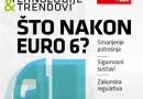 Što nakon EURO 6? ...stručna konferencija by Kamion&Bus