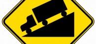 ISPITNI ROK za prijevnoznike 13.rujna
