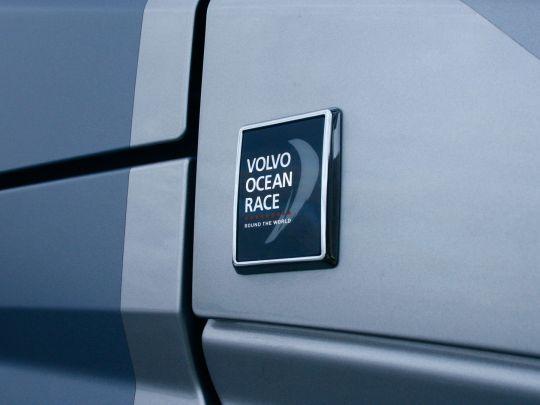 volvo_ocean_race_2014_03.jpg