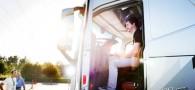 ESTONCI pobjednici Driver's Fuel Challenge 2014 natjecanja - by VOLVO TRUCKS