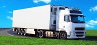 POZIV za podnošenje zahtjeva za (ne)kritične dozvole za međunarodni prijevoz tereta za 2015. godinu